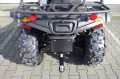 Quad CF Moto C Force 520 EFI (2018) #35